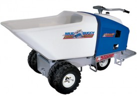 Mud-Buggy-concrete-buggy
